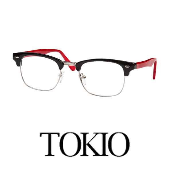Tokio Frames