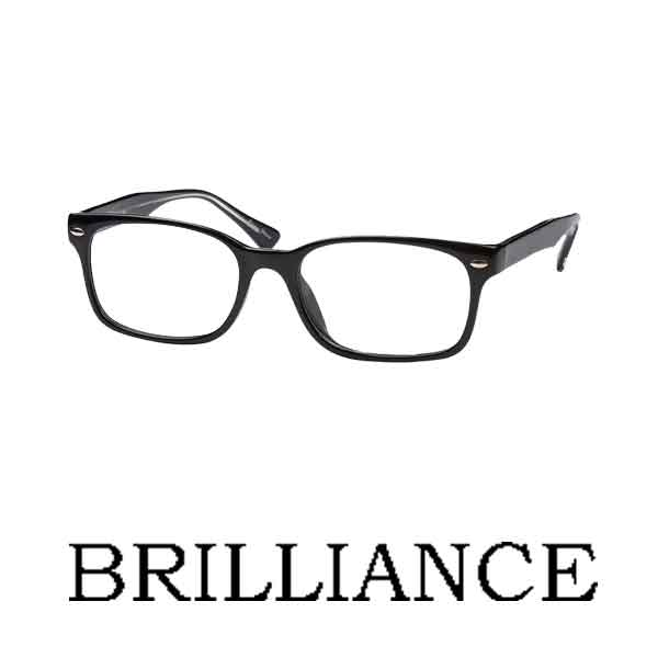R and R Eyewear | Designer Frames