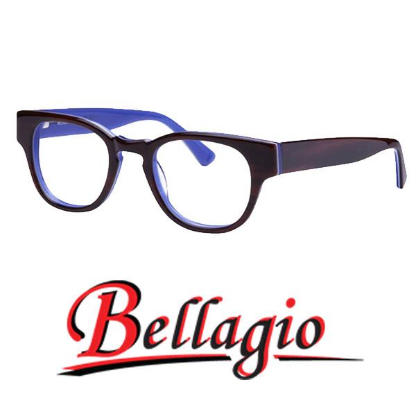 Bellagio Frames