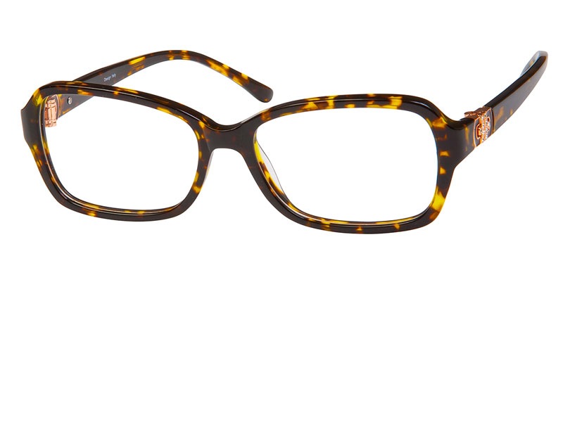 benessere 3867 r and r eyewear page 1