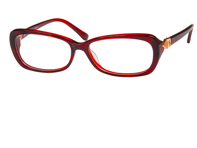 benessere 3869 r and r eyewear page 1