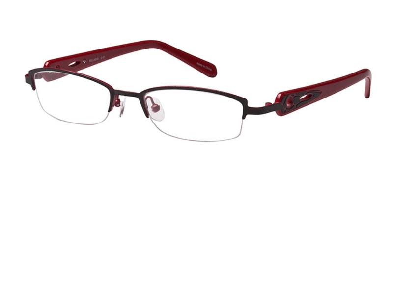 r and r eyewear designer frames page 1