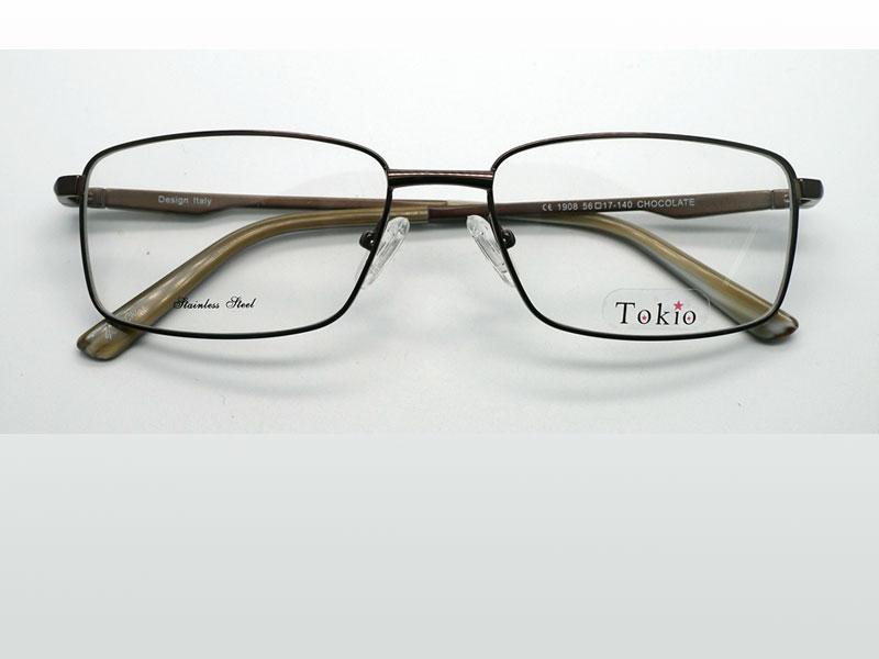 tokio-1908