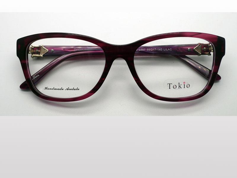 tokio-3887