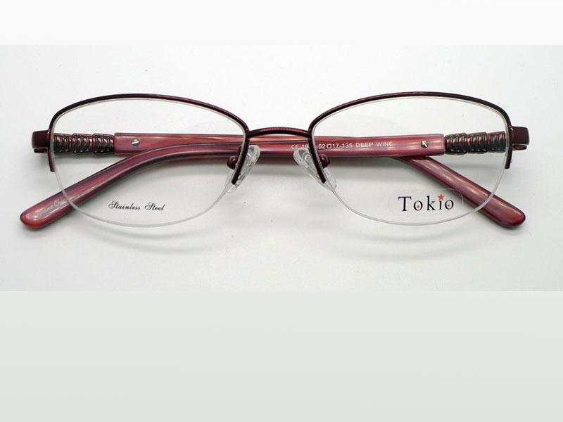tokio-1911