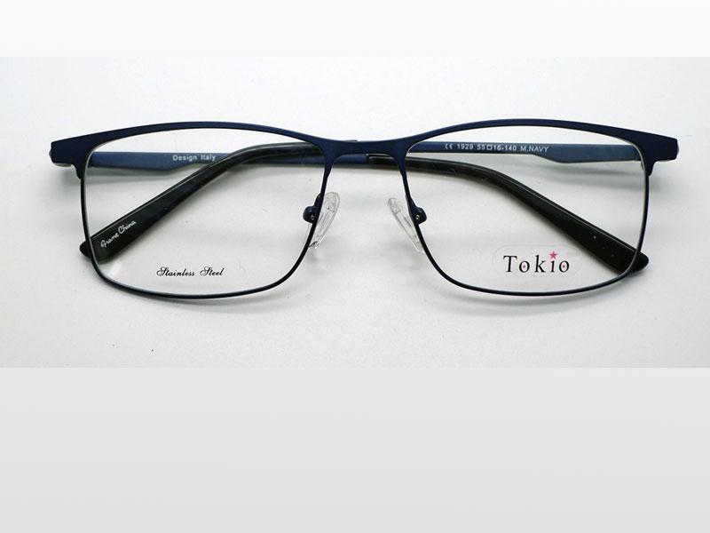tokio-1929