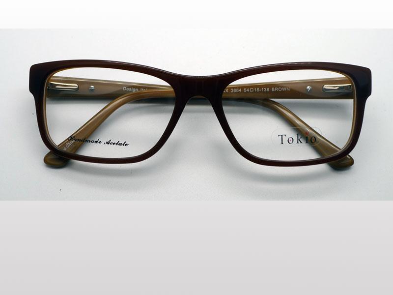 tokio-3884
