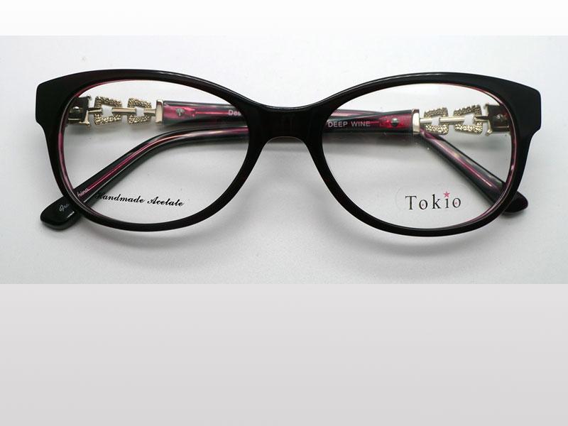 tokio-3886
