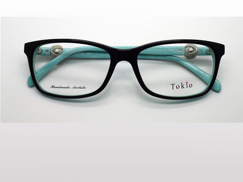 tokio-3891