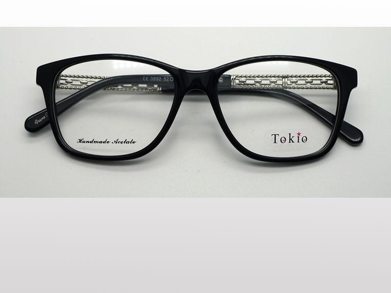 tokio-3892
