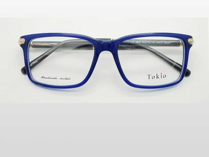 tokio-3893