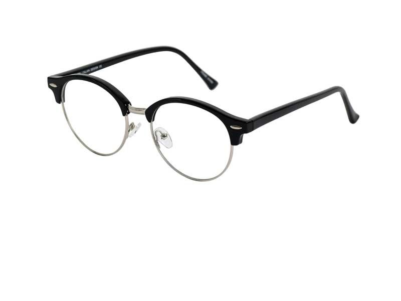 M Street Ma 62 R And R Eyewear Page 1
