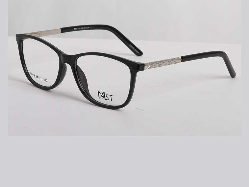 m-street-ma66